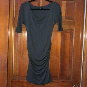 Dressed by Twenty Bodycon Dress